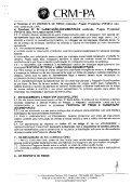 EDITAL EDITAL DE PREGÃO PRESENCIAL W01/2013 TIPO ... - Page 3