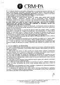 EDITAL EDITAL DE PREGÃO PRESENCIAL W01/2013 TIPO ... - Page 4
