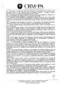 EDITAL EDITAL DE PREGÃO PRESENCIAL W01/2013 TIPO ... - Page 5