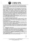 EDITAL EDITAL DE PREGÃO PRESENCIAL W01/2013 TIPO ... - Page 7