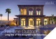 Fire-Line-Outdoor_Dubai_EN