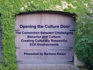 webinar-The-Connection-Between-Challenging-Behavior-and-Culture-Creating-Culturally-Respectful-ECE-Environments