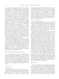 Transplants of fibroblasts expressing BDNF and NT-3 promote ... - Page 3