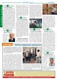 Safo15.qxd 4/22/05 8:47 AM Page 1 - Savaria Fórum - Page 2