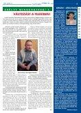Safo15.qxd 4/22/05 8:47 AM Page 1 - Savaria Fórum - Page 3