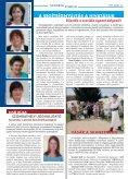 Safo15.qxd 4/22/05 8:47 AM Page 1 - Savaria Fórum - Page 4