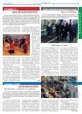 Safo15.qxd 4/22/05 8:47 AM Page 1 - Savaria Fórum - Page 5