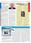 Safo15.qxd 4/22/05 8:47 AM Page 1 - Savaria Fórum - Page 6