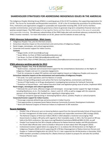 IPWG - April 2013 conference flyer FINAL - 4-16-13 - The Forum for ...