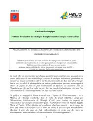 4-page-Guide ADEME-HELIO - HELIO International