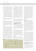 Ligeros, seguros y eficaces - Page 3