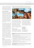 Ligeros, seguros y eficaces - Page 4