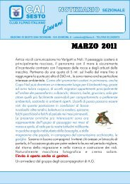 MARZO 2011.pmd