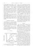 SMALL-ANGLE NEUTRON SCATTERING AND DIFFERENTIAL ... - Page 2