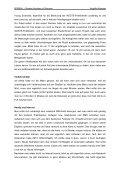 Dieser Erfahrungsbericht beschreibt vor allem das, was nicht in ... - Seite 3