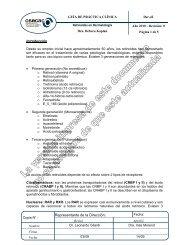 Der-42 Retinoides en Dermatologia_v0-10.pdf - osecac
