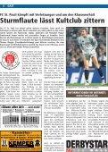 7 RÜCKBLICK SCP - Alemannia Aachen 0:1 (0:1) - Seite 4