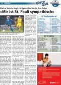 7 RÜCKBLICK SCP - Alemannia Aachen 0:1 (0:1) - Seite 5