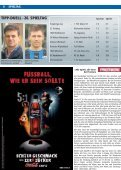 7 RÜCKBLICK SCP - Alemannia Aachen 0:1 (0:1) - Seite 6