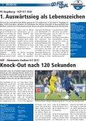 7 RÜCKBLICK SCP - Alemannia Aachen 0:1 (0:1) - Seite 7