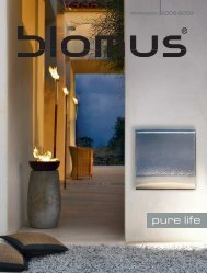 pure life - Werbemittelprofis.com