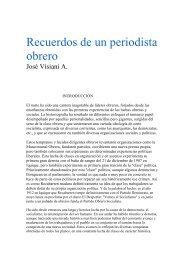 José Visiani A.pdf - Luis Emilio Recabarren