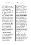 Vejledning om skattefradragsregler - Syvende Dags Adventistkirken - Page 4