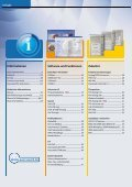 ISDN   VoIP - Kruftnet de. - Seite 3