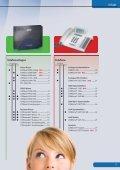 ISDN   VoIP - Kruftnet de. - Seite 4