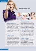 ISDN   VoIP - Kruftnet de. - Seite 5