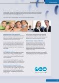 ISDN   VoIP - Kruftnet de. - Seite 6