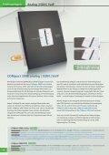 ISDN   VoIP - Kruftnet de. - Seite 7
