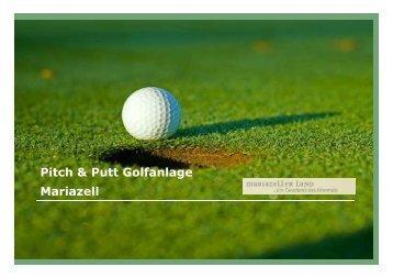 PDF Download Businesskonzept - Mariazell