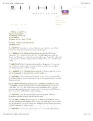 Harvest of Fear Transcript.pdf