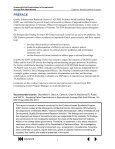 pelvic-exam - Page 2