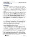 pelvic-exam - Page 5