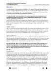pelvic-exam - Page 7