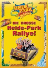 Rallye! Rallye!