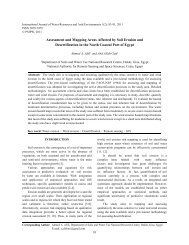 (IJWRAE_1(2)83-91.pdf) - the PSIPW