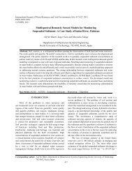 (IJWRAE_1(6)417-427.pdf) - the PSIPW