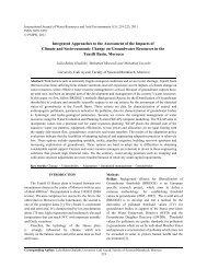 (IJWRAE_1(3)219-225.pdf)