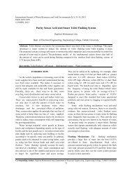 (IJWRAE_2(1)51-55.pdf) - the PSIPW