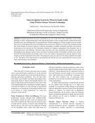 (IJWRAE_1(6)478-482.pdf)