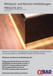 Download - ALPHA BAD GmbH