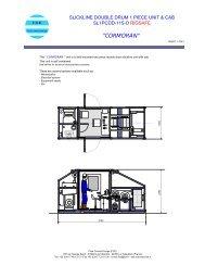 FT-Cormoran-SL1PCDD-115-rigsafe RV.pdf - FCE