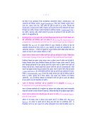 Representation to Hon'ble CM - Agra Redco - Page 2