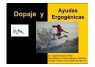 dopaje-y-ayudas-ergogc3a9nicas-resumen