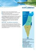 The Israeli Experience - Invest in Israel - Page 5