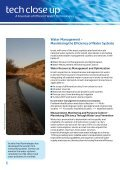 The Israeli Experience - Invest in Israel - Page 6