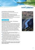 The Israeli Experience - Invest in Israel - Page 7